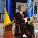 Власть: 6 марта Ющенко придет на программу Свобода на Интере. ФОТО