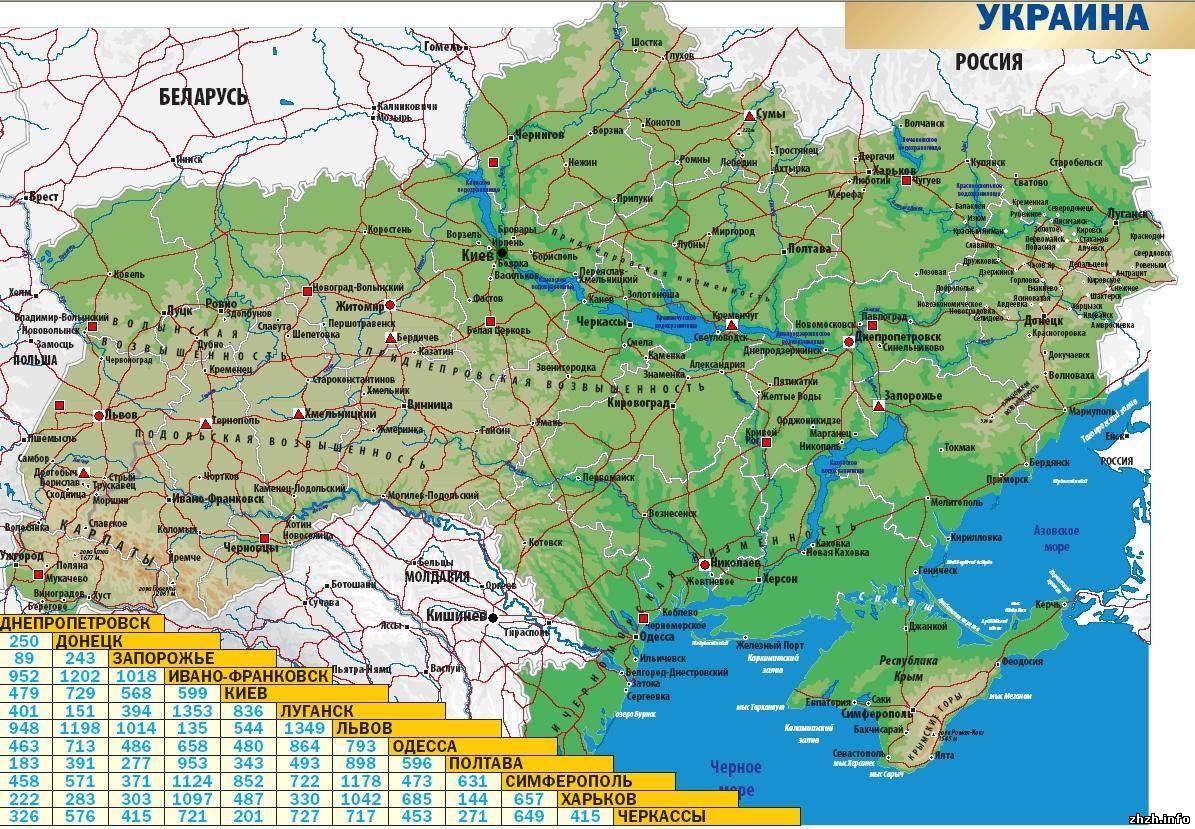 Если завтра война кто защитит украину